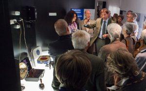 20140517_inaugurazione Museo Leventina