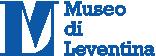 Museo di Leventina