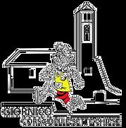 Logo Corsa delle 7 chiese