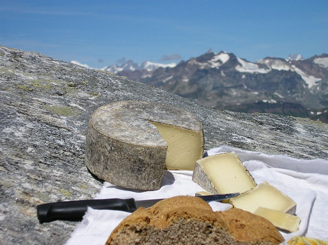 img formaggio