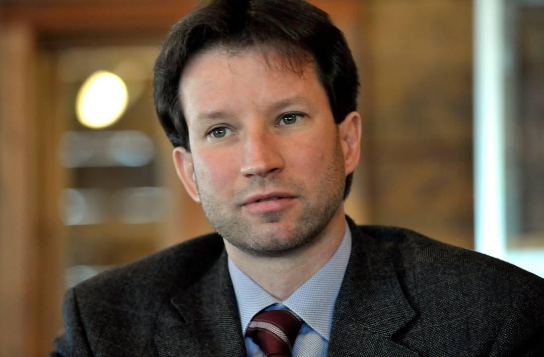 Fabrizio Viscontini