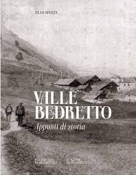 Valle Bedretto