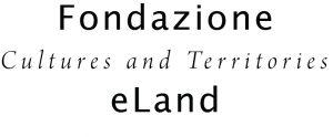 eLand hires