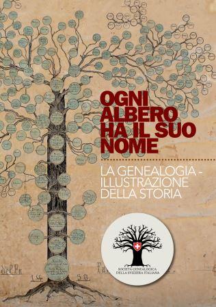2018-11-10 Locandina mostra genealogia web