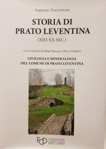 immagine libro Prato Leventina