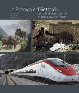 Prima-di-copertina-libro-Gottardo2-6-439x512