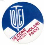 Immagine logo UTOE