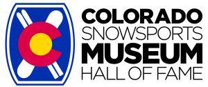 CSM_plus_HOF_Logo