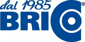 brico85 blu