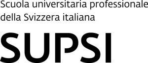 logo_SUPSI_15mm_ITA