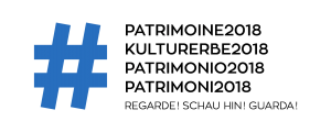patrimoine_logo_slogan_rgb_bleu