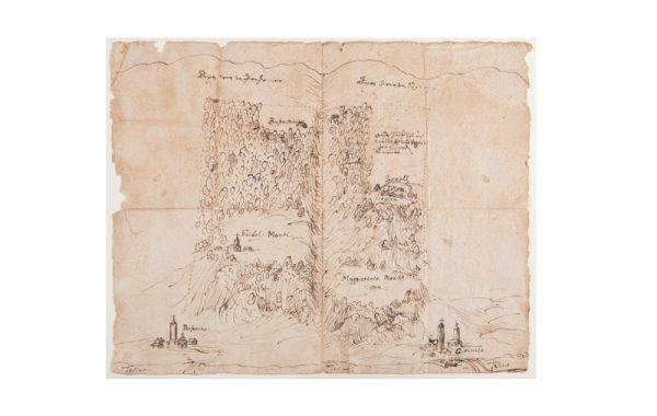 Carta redatta ad Altdorf